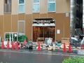 アキバ田代通りのカプセルホテル「GLANSIT」が10月17日グランドOPEN! 「すき家 アキバ田代通り店」となり