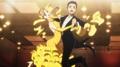 夏アニメ「ボールルームへようこそ」、第11話のあらすじ&場面カットが到着!