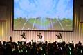 ライブに無茶振りトークにサプライズも!「ぱかラジッ!~ウマ娘広報部~」&「プリコネチャンネルRe:Dive」合同公録レポ♪