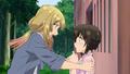 夏アニメ「スカートの中はケダモノでした。」、最終話(第12話)のあらすじと先行場面カットが到着!