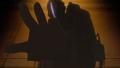 夏アニメ「メイドインアビス」、第11話あらすじと場面写真を公開! 最終話1時間SPを記念してJR秋葉原駅に交通広告を掲出