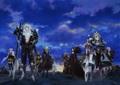 「Fate/Apocrypha」第12.5話放送決定!