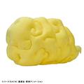 アキバ総研編集部に怪しげな雲が発生! こ、これは、「筋斗雲」だー!!!「心の清い者がのれる 筋斗雲クッション」予約受付開始!