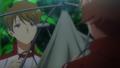 夏アニメ「ようこそ実力至上主義の教室へ」、第11話あらすじ・場面カット&WEB予告動画が公開! 2018年1月開催のSPイベント情報も