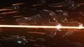 新アニメ「銀河英雄伝説 Die Neue These」は2018年4月放送開始! ラインハルト役は宮野守、ヤン・ウェンリー役は鈴村健一