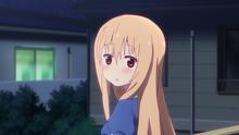 秋アニメ「干物妹!うまるちゃんR」、最新PV&第1話先行カットが解禁! OPテーマのジャケットも公開に