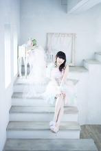田村ゆかり、新アーティスト写真、ミニアルバム「Princess  Limited」ジャケット写真、収録内容一斉解禁!