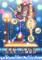 【あにぽた公式投票】「2017夏アニメEDテーマ人気投票」結果発表! 「クリオネの灯り」強し! OPとEDで首位を獲得!