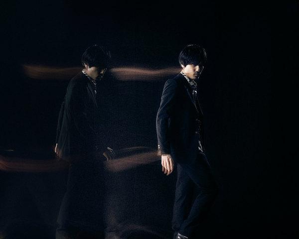 広がる、その可能性。SawanoHiroyuki[nZk]が、2ndアルバム「2V-ALK」をリリース!