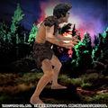 シリーズ第3弾がまさかの登場!! 「フランケンシュタイン対地底怪獣」から「怪獣番外地 フランケンシュタイン」が予約受付開始