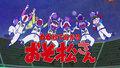 「おそ松さん」第2期放送前に、第1期を振り返ろう! 「66秒で分かる『おそ松さん』紹介映像」公開開始