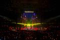 GRANRODEO、17,000人動員の武道館公演2days終宴!来春公開の映画「文豪ストレイドッグス DEAD APPLE」OP主題歌担当決定