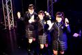 「Wake Up, Girls!」の妹分ユニット「Run Girls, Run!」初単独イベント開催! ラジオ「Run Girls, Radio!」も放送決定
