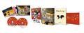 アニメ映画「夜は短し歩けよ乙女」、オタワ国際アニメーション映画祭にて長編アニメ部門グランプリ受賞!