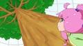 夏アニメ「てーきゅう 9期」、最終回(第108話)のあらすじ&先行場面カットが公開!