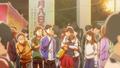 男の取り合いで消える友情なんてつまらない!? 女性ライターが脚本家に聞く「月がきれい」談義 脚本・柿原優子×南健プロデューサーインタビュー