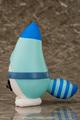 話題の「けものフレンズ」から、ラッキービーストが手のひらサイズのソフビで登場!