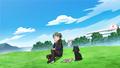 夏アニメ「ノラと皇女と野良猫ハート」、最終話(第12話)のあらすじ&先行場面カットを公開!