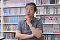 """アニメ業界ウォッチング第37回:""""ぴえろ""""創設者の布川郁司が語る、アニメ企画のこれまでとこれから"""