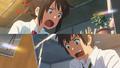 アニメ映画「君の名は」、ハリウッドで実写映画化決定! J.J.エイブラムス&リンジー・ウェバーがプロデュース