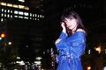 秋アニメ「ネト充のススメ」、OP&EDテーマ歌唱アーティスト、中島 愛&相坂優歌によるスペシャルイベントが決定!!