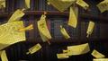 夏アニメ「バチカン奇跡調査官」、最終話(第12話)のあらすじ&先行カットを公開! カラオケ「まねきねこ」のコラボ第2弾情報も