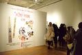 「オールテニプリミュージアム in 京都」開催決定!! 原作×アニメ×ミュージカルがコラボした「テニスの王子様」初の合同展示会に