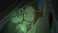 夏アニメ「メイドインアビス」、最終話(第13話)あらすじと場面写真を公開!
