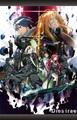 【動画あり】秋アニメ「Dies irae(ディエス・イレ)」、新キービジュアル・PV解禁!! chara1 oct.2017出展情報を公開!