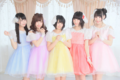 「Luce Twinkle Wink☆」の1stアルバムが来年1月にリリース決定! ライブツアーのチケット最速先行受付も本日よりスタート