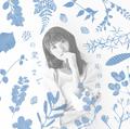 劇場版「はいからさんが通る」主題歌・早見沙織「夢の果てまで」のジャケット写真、MVが公開!! 追加キャストも発表に
