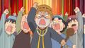 TVアニメ「魔法陣グルグル」、第13話のあらすじ&場面カットが公開!