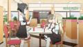 秋アニメ「結城友奈は勇者である-鷲尾須美の章-」、第1話の先行カット&あらすじが到着!