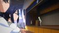 秋アニメ「ラブライブ!サンシャイン!!(第2期)」PV第3弾が公開!! 2018年には「Aqours」の3rdライブツアーも開催決定