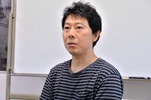 「プリンセス・プリンシパル」橘正紀監督インタビュー 愛されるキャラクターがストーリーへの関心を呼ぶ