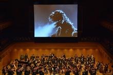 【プレゼント】不朽の名作「ゴジラ」をオーケストラ演奏とともに上映! 「ゴジラ」シネマ・コンサートチケットが当たるキャンペーン開始