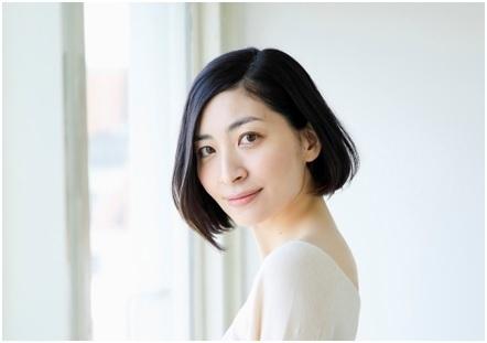 坂本真綾が20年ぶりに「カードキャプターさくら」のOPテーマを担当! 作曲はいきものがかりの水野良樹