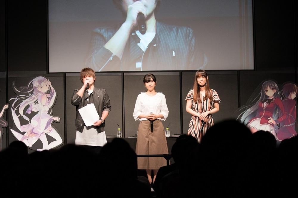 ノーゲーム・ノーライフ ゼロ アニメ/動画 - ニコニ …
