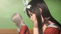秋アニメ「Infini-T Force」、第1話の場面カット&あらすじを公開!