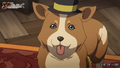 10月7日放送スタートのTVアニメ「Code:Realize ~創世の姫君~」、第1話のあらすじ&場面カットが公開!