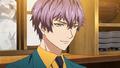 10月5日(木)放送スタートのTVアニメ「DYNAMIC CHORD」、第1話あらすじ&先行カットを公開!