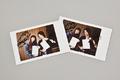 Huluプレミアにて配信開始のSFサスペンスドラマ「ヒューマンズ」、アニータ役の田中理恵、レオ役のKENNのサイン入りインスタント写真が当たるリツイートキャンペーン開始