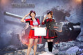 「龍が如く」!「ラブプラス」! 「東京ゲームショウ2017」を盛り上げた美人コンパニオン写真36選!