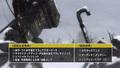 秋アニメ「少女終末旅行」、第1話のあらすじ&場面カットが公開! BD/DVD&サントラ情報やポートレート配布会情報も解禁に