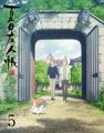 アニメ「夏目友人帳」、劇場版が2018年に公開決定! 「夏目友人帳 陸」BD&DVD5巻収録のTV未放送特別編「夢幻のかけら」のPVも公開に