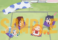 秋アニメ「干物妹!うまるちゃんR」、BD&DVD第1巻が12月13日に発売決定! ミニPCゲーム「だらだらクエスト」や SPイベントの優先販売申込み券が封入