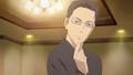 ダンロップのアニメ動画「ROAD TO YOU~君へと続く道~」公開開始! 神谷、沢城ら出演者のサインがあたるキャンペーンも開催