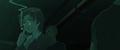 本日10月10日放送スタートの秋アニメ「EVIL OR LIVE」、第1話のあらすじ&先行カットが公開! 先行PV&キャストインタビューも解禁に