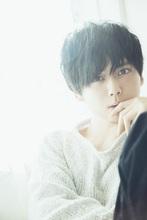 秋アニメ「牙狼<GARO> -VANISHING LINE-」、第1話のスペシャルゲストは梶裕貴! 占い師のリカルド役で出演