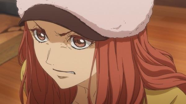 TVアニメ「ボールルームへようこそ」、第14話のあらすじ&先行場面カットが到着!